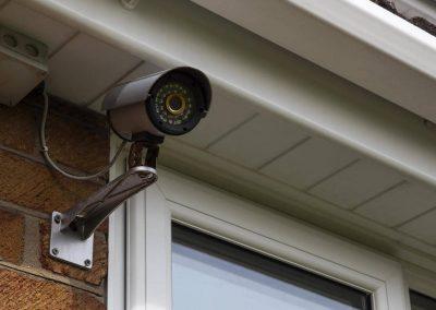 outdoor-hidden-security-cameras-wifi-doorbell-camera-peephole-camera-for-apartment-front-door-peephole-camera